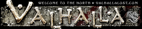 valbanner_welcome-to-the-north