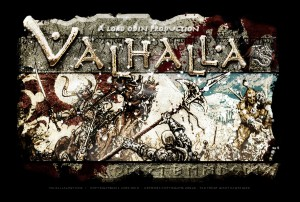 valhalla_wallpaper