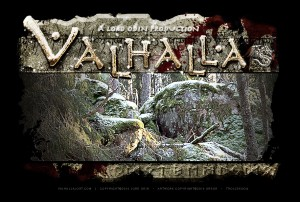 valhalla_wallpaper2