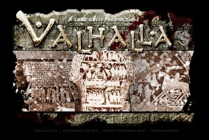 valhalla_wallpaper4