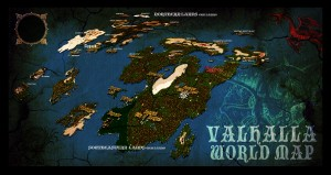 valhalla_world_map